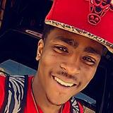 Deshawnnorman from Saint Clair Shores | Man | 24 years old | Aquarius