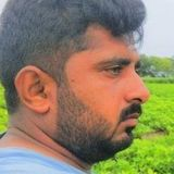 Vi from Porbandar   Man   34 years old   Cancer
