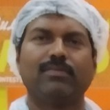 Balu from Abu Dhabi   Man   36 years old   Cancer