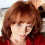 Becca from Bristol   Woman   58 years old   Libra