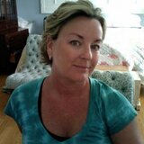 Oralee from Woburn | Woman | 54 years old | Sagittarius