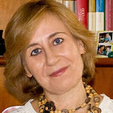 Sira from Sitges | Woman | 56 years old | Scorpio
