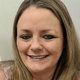 Turtlesrepti5W from Evanston | Woman | 42 years old | Taurus