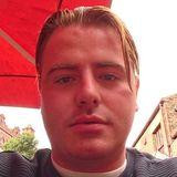 Brucey from Gateshead | Man | 33 years old | Gemini