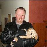 Brycen from Jonesboro | Man | 46 years old | Taurus