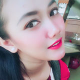 Vonny from Tegal | Woman | 28 years old | Sagittarius