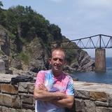 Miguelportu from Bilbao | Man | 42 years old | Taurus