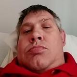 Perk from Elkhart | Man | 45 years old | Libra