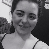 Sadie from Barnsley | Woman | 24 years old | Libra