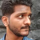 Mando from Kanchipuram | Man | 25 years old | Aquarius