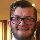 Luke from Bishops Stortford | Man | 22 years old | Virgo