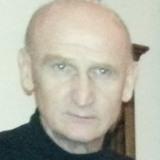 Viktornyitr8H from Marlborough   Man   61 years old   Leo