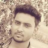 Kausicknatua from Jhargram   Man   30 years old   Aquarius