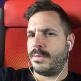 Mrdwc from San Sebastian | Man | 37 years old | Aries