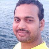 Rahul from Kadiri   Man   29 years old   Gemini