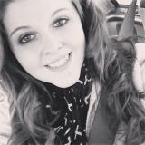 Colleen from Altoona | Woman | 24 years old | Sagittarius
