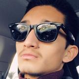 David from Azusa | Man | 20 years old | Libra