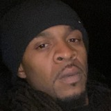 Ericbrown87Em from Highland Park | Man | 37 years old | Capricorn