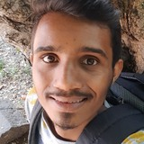 Abhi from Nagpur   Man   21 years old   Libra