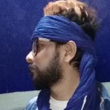 Rv from Raipur | Man | 22 years old | Aries