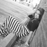 Liv from Waukee | Woman | 24 years old | Cancer