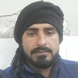 Rpsingh from Delhi   Man   30 years old   Taurus