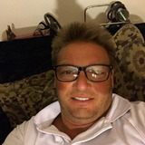 Chatnguy from Draper | Man | 51 years old | Aries