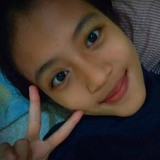 Ratih from Denpasar   Woman   19 years old   Leo
