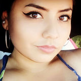 Mariss from Novato | Woman | 26 years old | Libra
