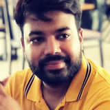 Maddy from Vrindavan   Man   35 years old   Sagittarius