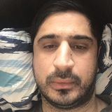 Omid from Alexandria | Man | 31 years old | Pisces
