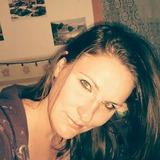 Bestmariever from Thayne | Woman | 33 years old | Sagittarius