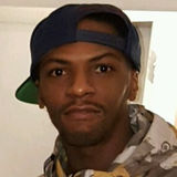 Mrzay from Greensburg | Man | 41 years old | Taurus