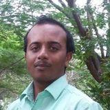 Imrankhan from Ramanagaram | Man | 33 years old | Aries