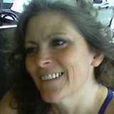 Lacy07 from El Dorado | Woman | 57 years old | Aries