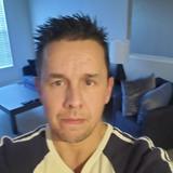 Fred from Deerwood   Man   41 years old   Virgo