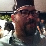 Fefe from Arecibo | Man | 47 years old | Sagittarius