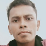 Anisansart5 from Kendari | Man | 26 years old | Taurus