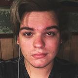 Michael from Granite City | Man | 24 years old | Sagittarius