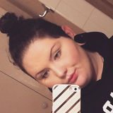 Jazzie from Thorold   Woman   23 years old   Virgo