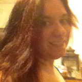 Maryw from Claysburg   Woman   37 years old   Scorpio