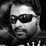 Rock from Mumbai | Man | 36 years old | Taurus