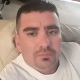 Carlitos from Bakersfield | Man | 37 years old | Leo