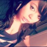 Te from Coon Rapids | Woman | 26 years old | Gemini