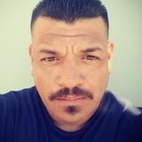 Hernandez from Norwalk | Man | 42 years old | Taurus