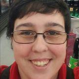 Sagan from Tallahassee | Woman | 32 years old | Gemini