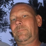 Jeffwa1H from Spartanburg | Man | 49 years old | Aries
