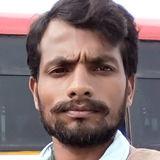 Bassu from Haveri | Man | 31 years old | Sagittarius