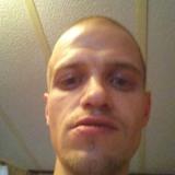 Methhoe from Hurst | Man | 33 years old | Sagittarius