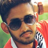 Ashkingaviraj from Gauripur | Man | 23 years old | Leo